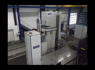 Union PCR 150 P90916062