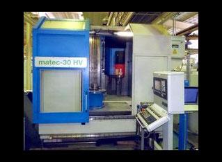 Matec 30 HV P90916088