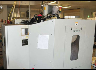 Unitech GX 480 P90916104