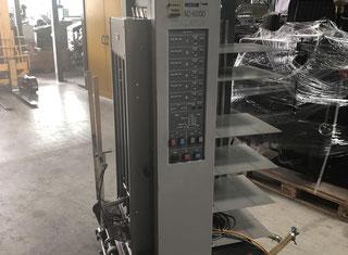 Horizon AC-6000 P90916105