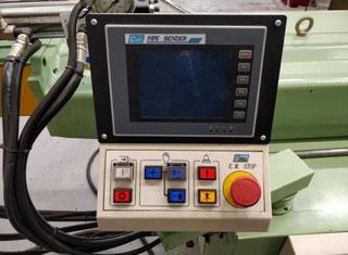 CSM 38 TNCB P90916121