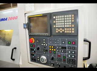 Daewoo Puma 2000Y P90916124