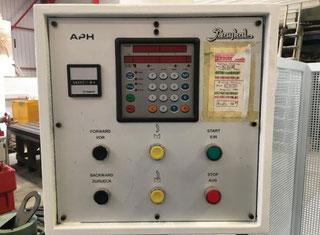 Adform APH 3706x150 P90916128