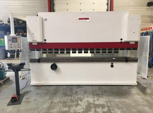 Adform APH 3706x150 Press brake