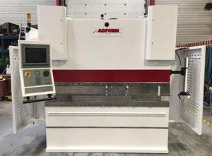Adform APHS 2104x60 Abkantpresse CNC/NC