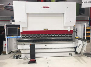 Adform APHS 3112X300 Abkantpresse CNC/NC