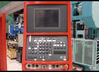 Beyeler PR3 - 3100x100T P90916144