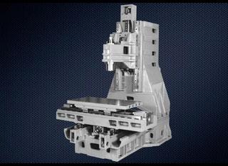 Huron VX6 P90916152