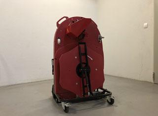 Ergopack Deutschland Gmbh 725E P90916156