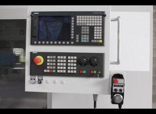 Microcut VM1000 P90916160