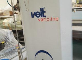 Veit Varioline P90917002