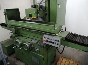 Stanitaliana OW450 Flachschleifmaschine