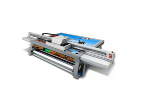 Plotter OCÉ Arizona 360GT