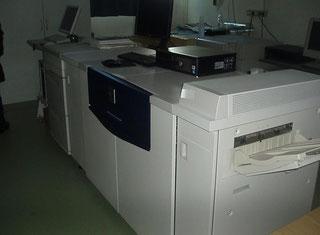 Xerox Docucolor 5000 AP P90917057