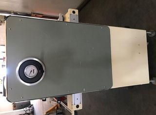Kurz FTF-600 Touchwood P90917071