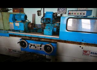 Knuth RSM 1500 P90917085