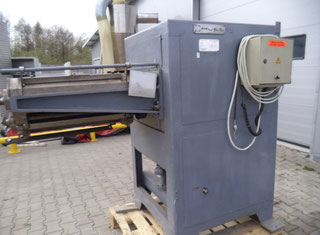 Hutt GP600 P90918018