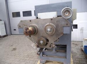 Hutt GP600 Lebensmittelmaschinen