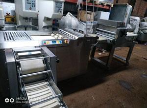 Maszyna piekarnicza Rondo Doge SCM -50