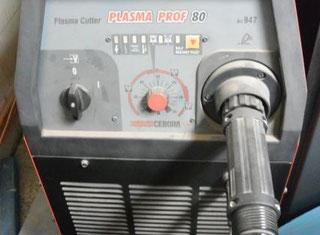 Nessap 1100 Roto P90918029