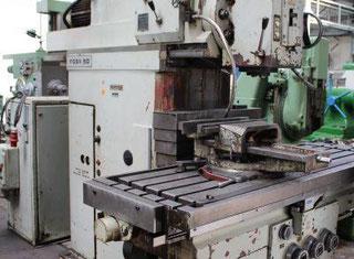 TOS FGSV 50 P90918040