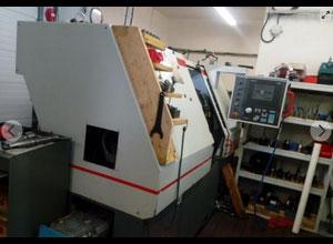 Kovosvit S 50 CNC Drehmaschine CNC