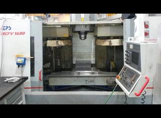 ZPS MCFV 1680 NT P90918057