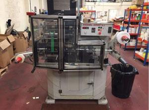 Imprimante d'étiquettes Newfoil 3000 MK2
