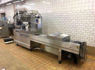 Tetra Laval Food Tiromat Compact 320 P90918090