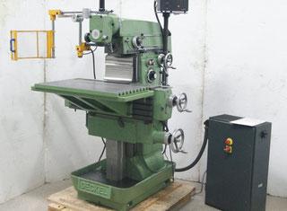 Deckel FP3 P90918097