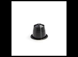 Kasi Tempra pack Robocap P90918158