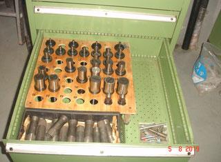SCHAUBLIN S.A. 135 P90918163