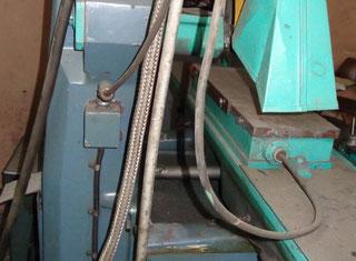 Англия Jones  Shipman 1400 P90918164