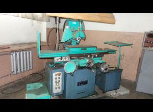 Англия Jones  Shipman 1400 Surface grinding machine