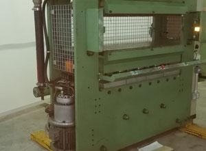 Prasa Italpresse GL/120-P