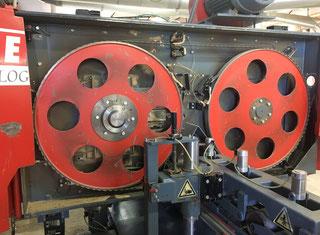 Fill Speedliner P90919023