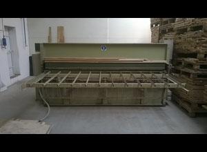 Orma LS/ECO 30/13 B.O.-P.A.S Plant