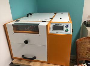 DTG EZ treat maker 3 pro Принтер для печати по текстилю