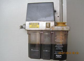 Mecof M60 P90919039