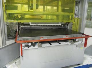 Built-In FP3-F0814 P90919065