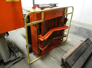 Haco Imrd 2x5T P90919090