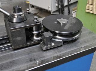 Arlo BB 76 CNC P90919092