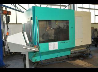Deckel-Maho DMU 80 P P90919095