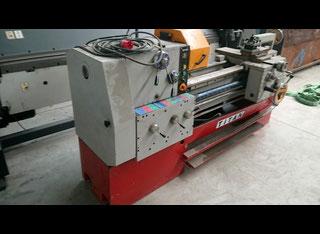Titan Sliven CU 400/1000 P90919104