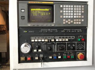Microcut CHALLENGER MCV 800 P90919144