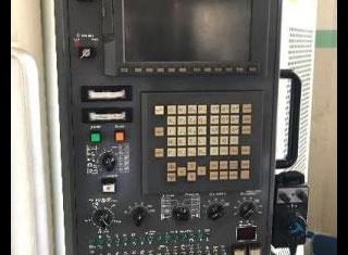 Kitamura HX 300 i P90919181
