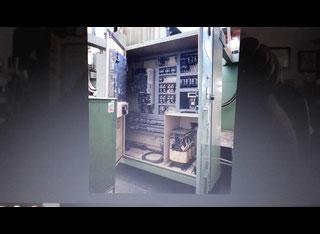 SNK FSP-120 V 5 AXIS PROFILER P90919196
