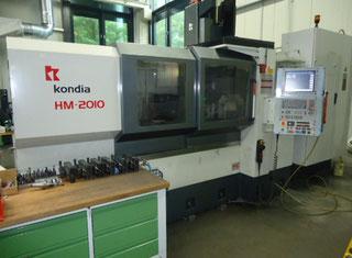Kondia HM-2010 P90920023