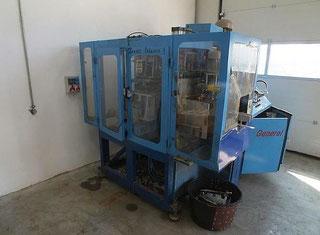 General Plastics GB-P50T GB-P50T P90920076
