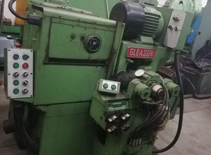 Used Gleason 503 Gear milling machine
